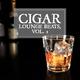 Various Artists - Cigar Lounge Beats, Vol. 2