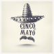 Various Artists Cinco de Mayo