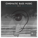 Cinematic Bass Music, Vol. 3 by Various Artists mp3 download
