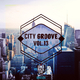 Various Artists - City Groove, Vol. 13