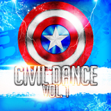 Civil Dance, Vol. 1 by Various Artists mp3 download