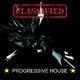 Various Artists - Classified Progressive House