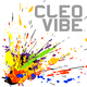 Various Artists Cleo Vibe