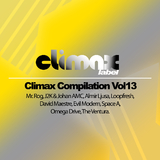Climax Compilation, Vol. 13 by Various Artists mp3 download