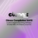 Various Artists - Climax Compilation, Vol. 18
