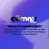 Climax Compilation, Vol. 21 by Various Artists mp3 download