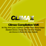 Climax Compilation Vol6 by Various Artists mp3 download