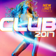 Various Artists - Club 2017(New & Hot Tracks)