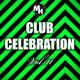 Various Artists - Club Celebration, Vol. 11