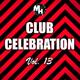 Various Artists - Club Celebration, Vol. 13