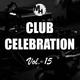 Various Artists - Club Celebration, Vol. 15