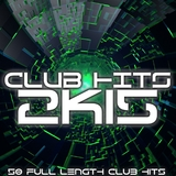 Club Hits 2k15 by Various Artists mp3 download