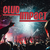 Club Impact by Various Artists mp3 download