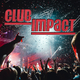 Various Artists - Club Impact