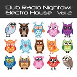 Club Radio Nightowl Electro House, Vol. 2 by Various Artists mp3 download