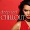 Lido Shuffle by Enrico Donner mp3 downloads