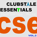 Clubstyle Essentials, Vol. 2 by Various Artists mp3 download