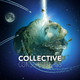 Various Artists -  Collective Consciousness