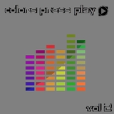 Colors Press Play, Vol. 2 by Various Artists mp3 download
