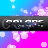 Colours of Trance by Various Artists mp3 download