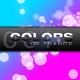 Various Artists - Colours of Trance