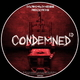Various Artists  Condemned