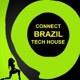 Connect Brazil Tech House by Various Artists mp3 download