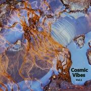 various-artists-cosmic-vibes-vol1