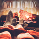 Various Artists Cozy Chillout Evenings