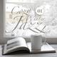 Various Artists - Cozy Winter Jazz, Vol. 1