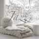 Various Artists Cozy Winter Jazz, Vol. 2