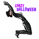 Various Artists - Crazy Halloween