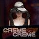Various Artists - Creme de la Creme