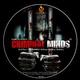 Various Artists Criminal Minds Ep