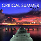 Critical Summer Time by Various Artists mp3 download