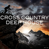 Cross Country Deephouse by Various Artists mp3 download