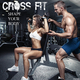 Various Artists Cross Fit Shape Your Body