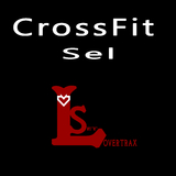 Crossfit Sel by Various Artists mp3 download