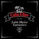 Various Artists - Cuba Libre: Latin Musica Fantastico