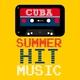 Various Artists Cuba Summer Hit Music