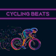 Various Artists - Cycling Beats