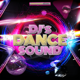 DJ''s Dance Sound by Various Artists mp3 download