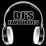 DJ''s Favourites by Various Artists mp3 download