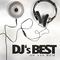 Calling Your Name (Radio Edit) by Kompulsor mp3 downloads