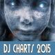 Various Artists - DJ Charts 2015