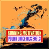 DJ Remixmania, Vol. 2 by Various Artists mp3 download