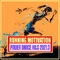Trojan (Siren Mix) by The Dirty Principle mp3 downloads