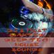 Various Artists DJ´s Most Wanted Deep Tech House Sounds