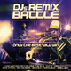 Various Artists - DJs Remix Battle: Only the Best Will Win