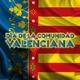Various Artists Día de la Comunidad Valenciana